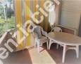 Immobiliare Cieffe - terrazza pranzabile in appartamento - si vende a Marina di Massa