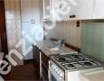 Immobiliare Cieffe - cucina in appartamento da vendere vicino al mare - Marina di Massa