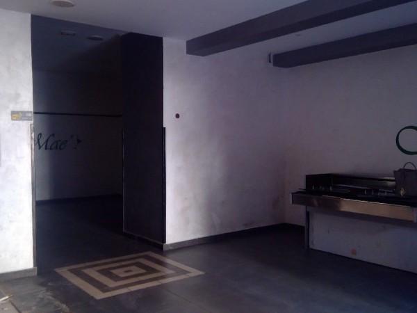 Riferimento C055_E - Locale Commerciale in Affitto a Civitavecchia