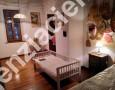 Immobiliare Cieffe - camera da letto in versilia - villa storica a Forte dei Marmi @agenziacieffe.it