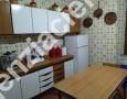 Immobiliare Cieffe - forte dei marmi @agenziacieffe.it
