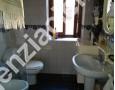 Immobiliare Cieffe - bagno in bifamiliare a Forte dei Marmi @agenziacieffe.it