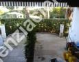 Immobiliare Cieffe - patio in villa a Forte dei Marmi - 50 metri dalla spiaggia in Versilia @agenziacieffe.it