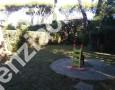 Immobiliare Cieffe - giardino in villa a Forte dei Marmi @agenziacieffe.it
