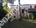 Immobiliare Cieffe - bifamiliare in villa storica di Forte dei Marmi  @agenziacieffe.it