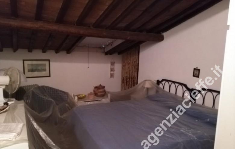 Agenzia Cieffe - camera da letto a Forte dei Marmi @agenziacieffe.it