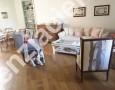 Agenzia Cieffe - forte dei marmi - @agenziacieffe.it vende in Versilia