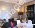 Immobiliare Cieffe - Appartamento in Versilia