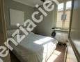 Immobiliare Cieffe - lusso a Forte dei Marmi - spiagge dorate della Versilia - Camera da letto in lussuoso appartamento in vendita