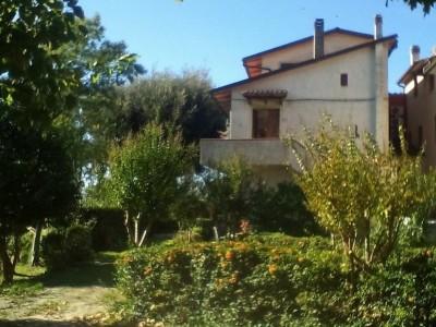 Terratetto In Vendita, Palaia - Alica - Riferimento: 638-foto17