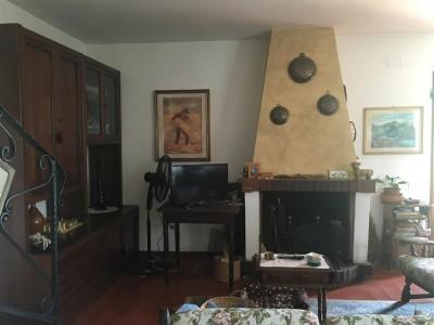 Terratetto In Vendita, Palaia - Alica - Riferimento: 638-foto2