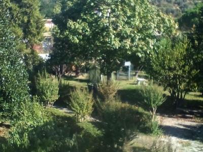 Terratetto In Vendita, Palaia - Alica - Riferimento: 638-foto14