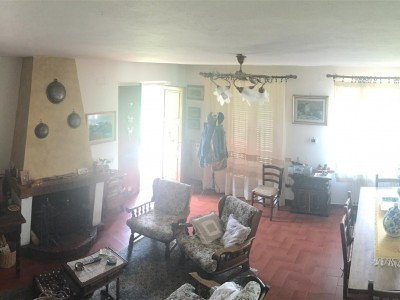 Terratetto In Vendita, Palaia - Alica - Riferimento: 638-foto7