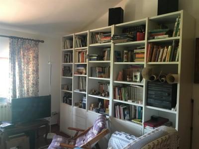 Terratetto In Vendita, Palaia - Alica - Riferimento: 638-foto1