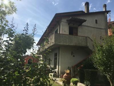 Terratetto In Vendita, Palaia - Alica - Riferimento: 638-foto3