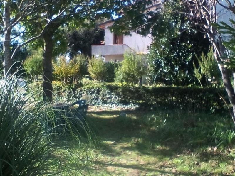 Terratetto In Vendita, Palaia - Alica - Riferimento: 638