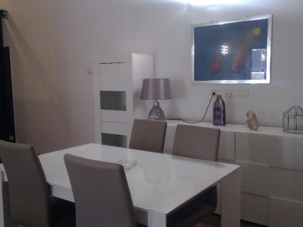 Riferimento A193T_E - Appartamento in Affitto a Santa Marinella