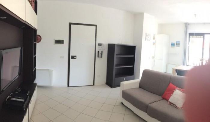 Riferimento AL5 - Appartamento in Affitto a Lido Di Camaiore