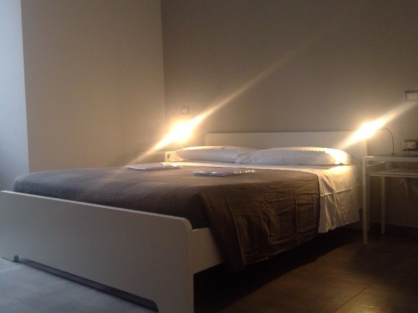 Riferimento A194E_E - Appartamento in Affitto a Civitavecchia