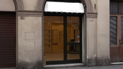 Negozioin Vendita, Firenze - Via Pisana - Via Pisana - Riferimento: vc 004