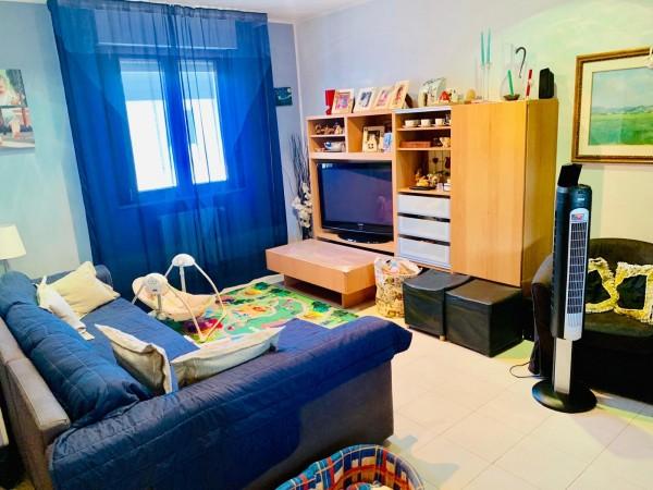 Riferimento A450 - Appartamento in Vendita a Spicchio