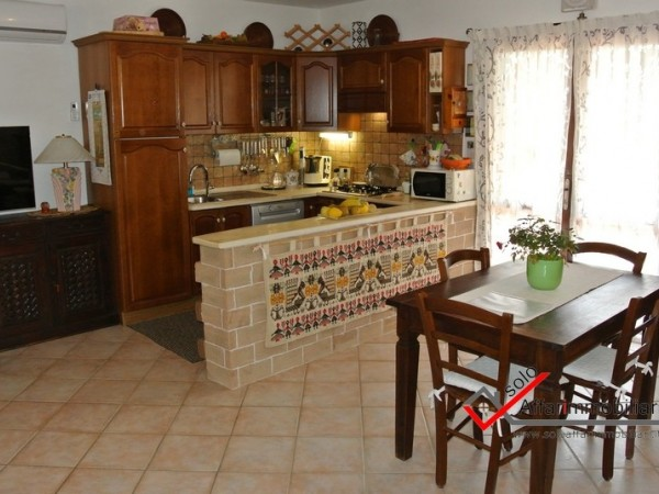 Riferimento T106 - Appartamento in Vendita a Baia Sardinia