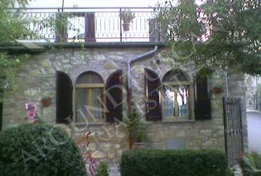 Around Tuscany Real Estate San Casciano Dei Bagni Villas