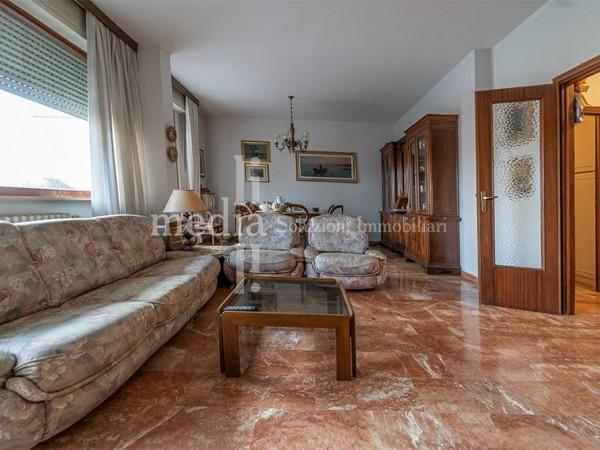 Riferimento 1734 - Appartamento in Vendita a Livorno