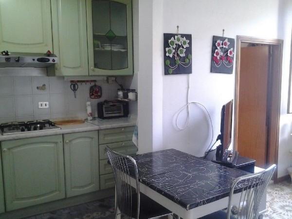 Riferimento EC1024 - Appartamento in Vendita a Empoli