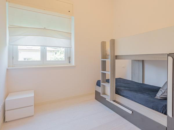 Riferimento SA04 - appartamento in Affitto in Pietrasanta - Marina Di Pietrasanta