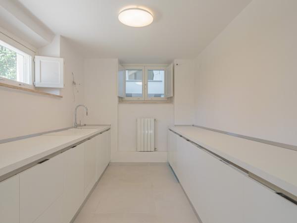 Riferimento SA04 - flat in Rental in Pietrasanta - Marina Di Pietrasanta