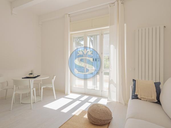Riferimento SA04 - Appartamento in Affitto a Pietrasanta - Marina di Pietrasanta