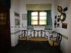 Appartamento in vendita, Forte Dei Marmi - Centro Storico -  3