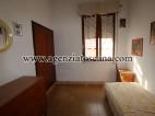Appartamento in vendita, Forte Dei Marmi - Centro Storico -  10