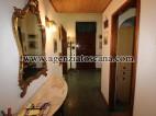 Appartamento in vendita, Forte Dei Marmi - Centro Storico -  2