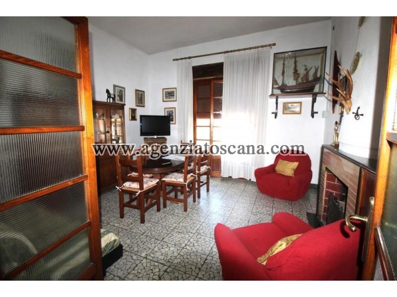 Appartamento in vendita, Forte Dei Marmi - Centro Storico -  7