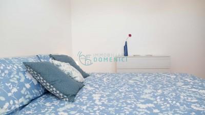 Villain Affitto, Camaiore - Lido Di Camaiore - Riferimento: ldc026