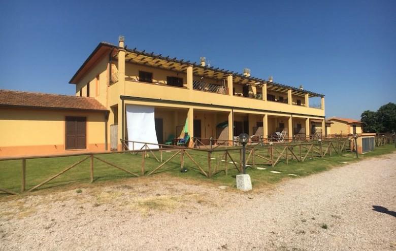 Agenzia Giansereni -