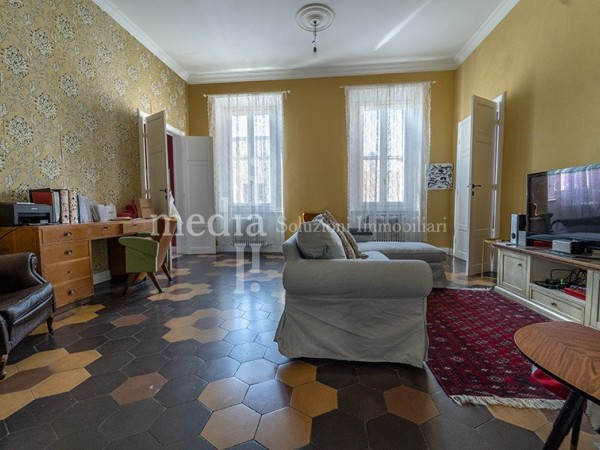 Riferimento 1736 - Appartamento in Vendita a Livorno