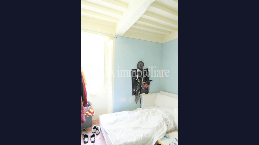 Terratetto - Terracieloin Vendita, Pietrasanta - Campagna - Riferimento: 2824