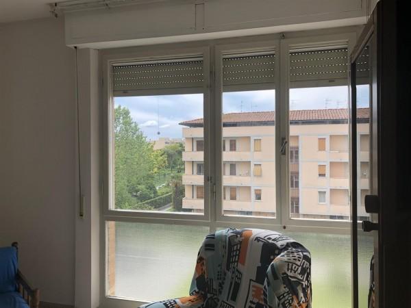Riferimento 639 - Appartamento per Vendita in Pontedera