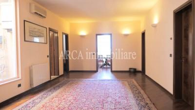 Appartamentoin Vendita, Pietrasanta - Centro - Riferimento: A1777