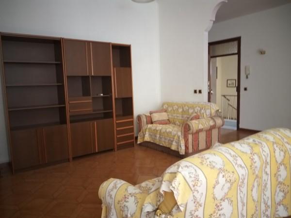 Riferimento A159T_E - Appartamento in Vendita a Santa Marinella