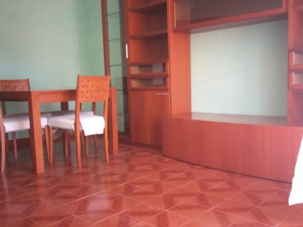 Riferimento A205R_E - Appartamento in Affitto a Civitavecchia