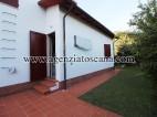 Villetta Singola in vendita, Forte Dei Marmi - Ponente -  4