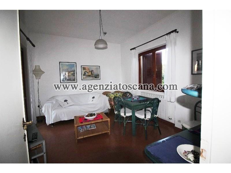 Villetta Singola in vendita, Forte Dei Marmi - Ponente -  10