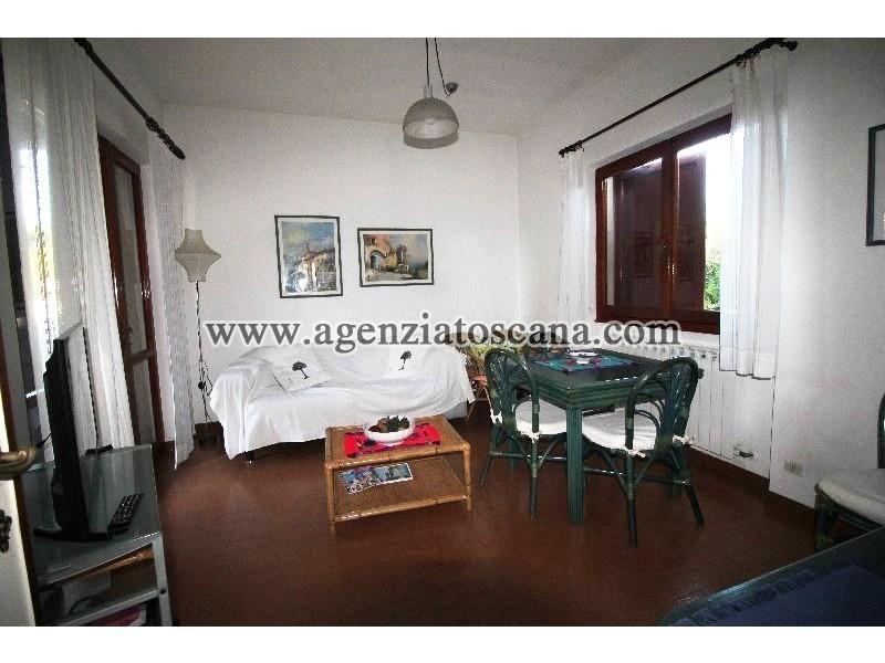 Villetta Singola in vendita, Forte Dei Marmi - Ponente -  9