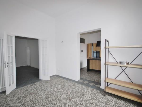Riferimento WA 15317 - Appartamento in Vendita a Centro Storico