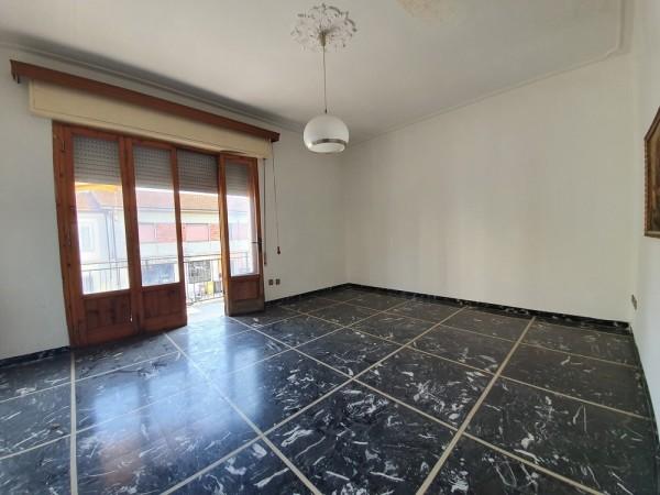 Riferimento 2F1518 - Appartamento in Vendita a Torre Del Lago Puccini