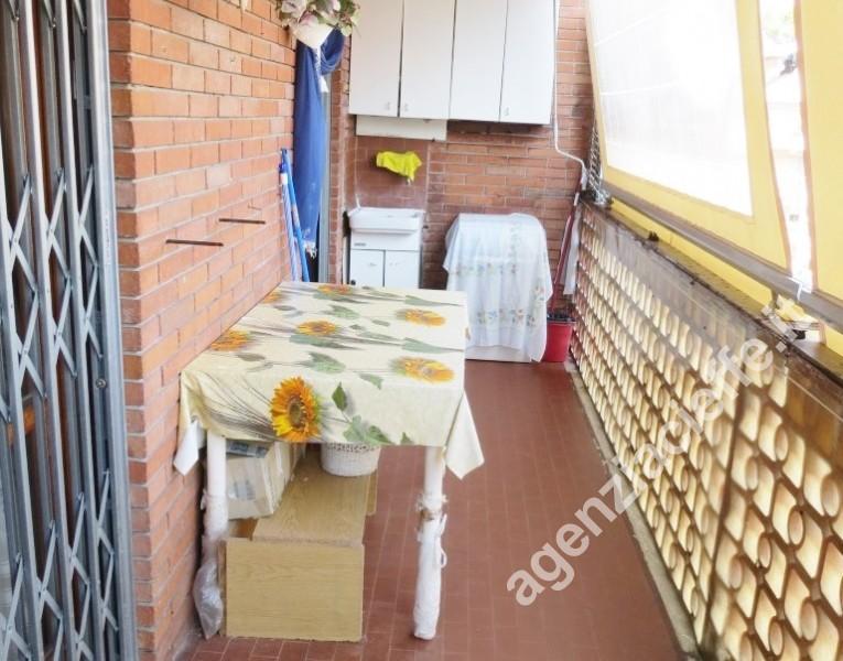 Ronchi appartamento di 95 metr